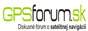 gpsforum