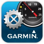 Garmin Mechanic + Garmin ecoRoute ™ HD