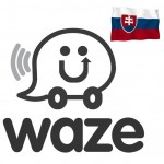 waze-slovakia